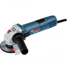 GWS7-100 ET BOSCH ANGLE GRINDER(WITH SPEED CONTROL)
